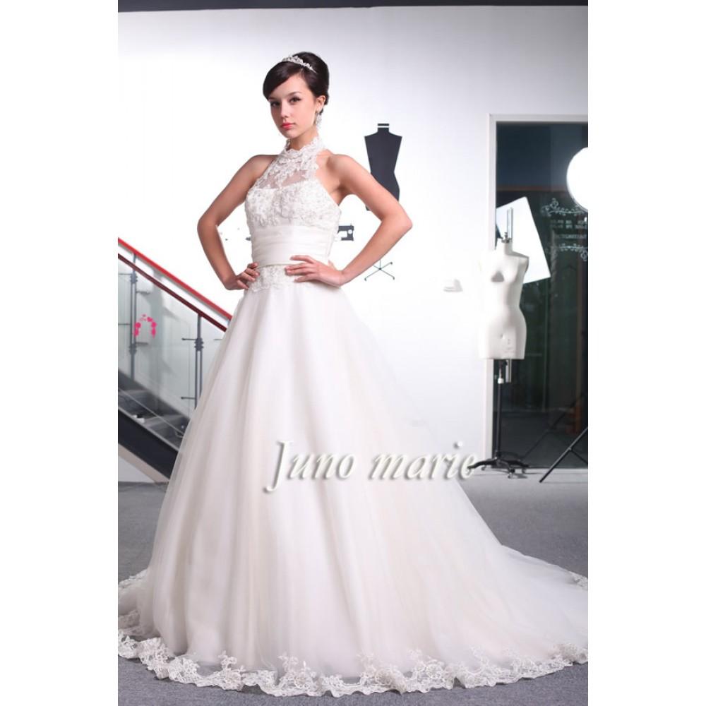 Jasmine-JAW08A